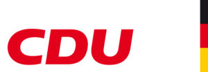 cdu_logo_bund_gross