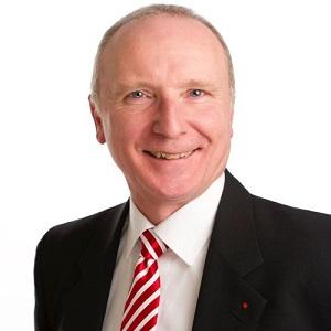 Bernd_Westphal