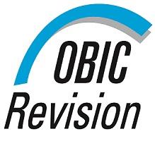 OBIC Revision ausgezeichnet als mitarbeiterorientiertes Unternehmen